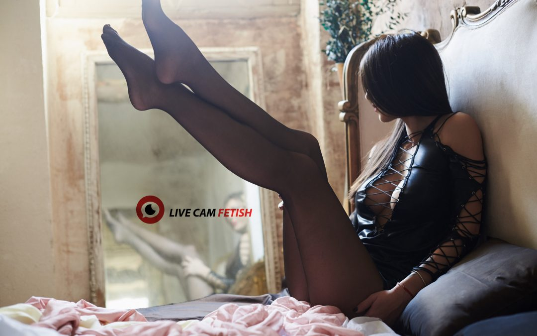 Modelul nostru, Miss Kim Gold, nominalizată la YNOT Awards, la categoria Best Live Cam Studio Model.